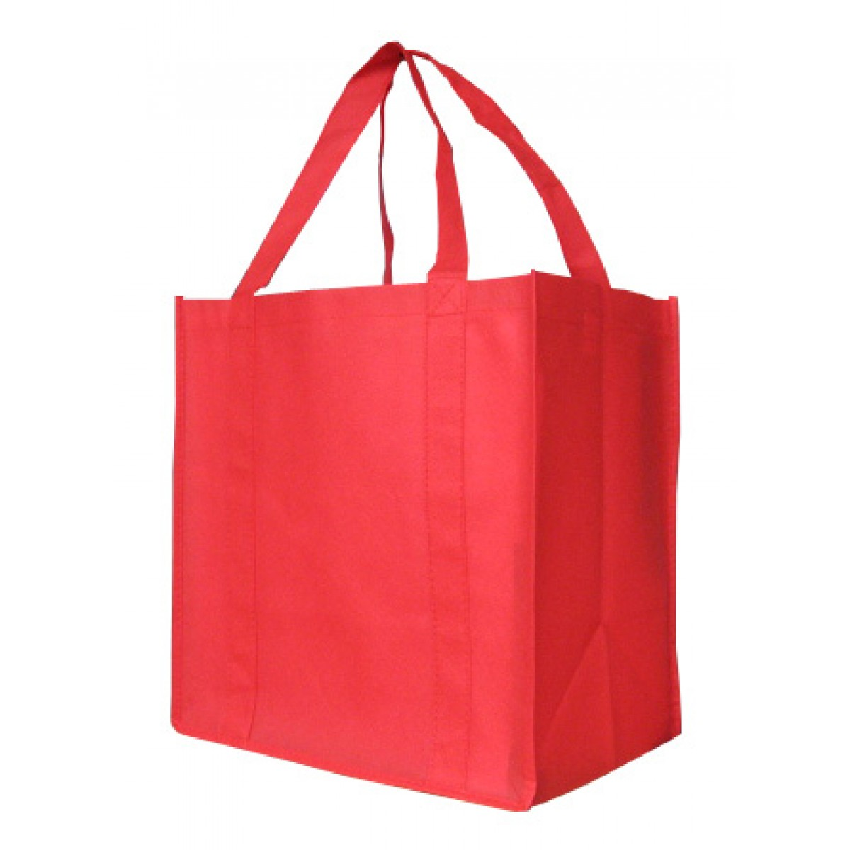 Buy Nonwoven Fabric Raw Material Of Shopping Bag,Best Nonwoven ...