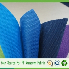 polypropylene fabric