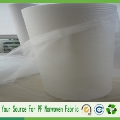 Hot sell Hydrophilic Non Woven fabric