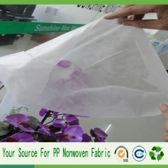 good quality bags for growing trees