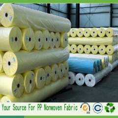 material suppliers
