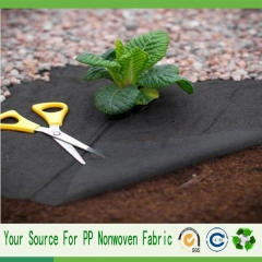 weed suppressant fabric