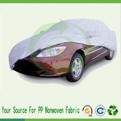 china manufacture  car cover