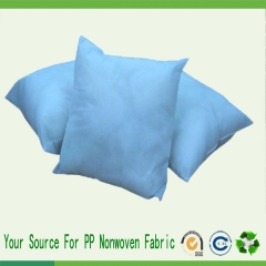 china manufacture pillow cover