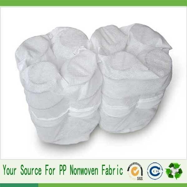 china manufacture mattress textile