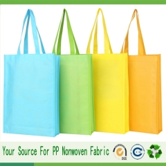 non woven products manufacturers