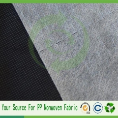 perforated non woven cloth