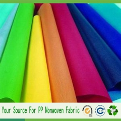 breathable non woven fabric