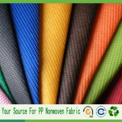 fabric polypropylene price per kg
