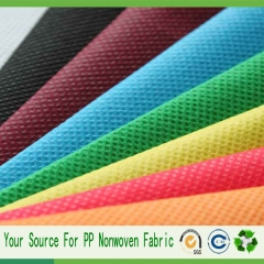 non woven fabric in rolls