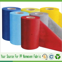 china manufacture waterproof fabric roll