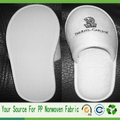 china manufacture non-slip slippers