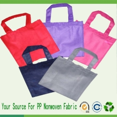 china manufacture nonwoven bag