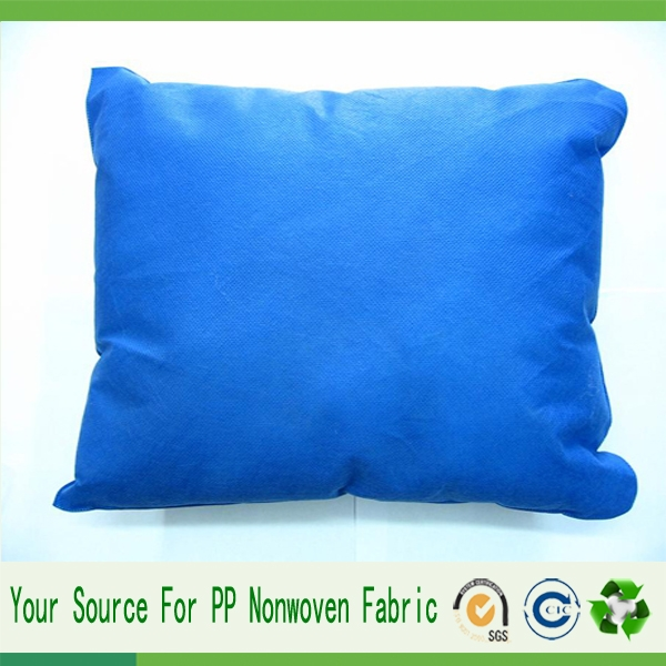 buy home textile fabric nonwoven fabric for pillow protector