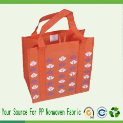 china manufacture shopping bag