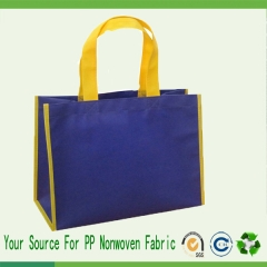 china manufacture  bag