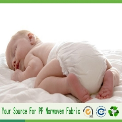 china manufacture diaper covers