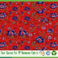 Printing Non Woven Fabric,Spunbond Cheap Fabric Printer