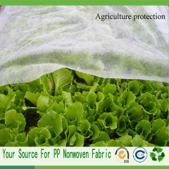 top grade landscape fabric