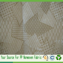 raw material print fabric