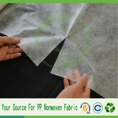 china manufacture perforated fabric