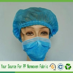 china manufacture medical mask