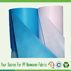 waterproof  laminated fabric