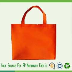 china manufacture  Bags
