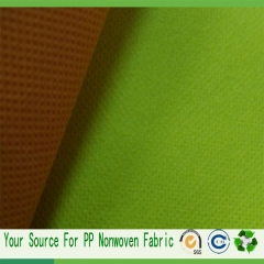 sms spunbond nonwoven fabric