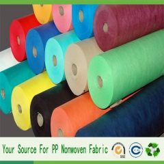 china manufacture non woven fabric