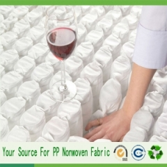 mattress cover manufacturers