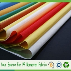 wholesale fabric distributors