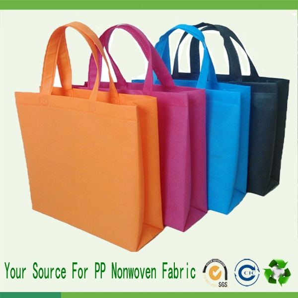 china factory shopping bag