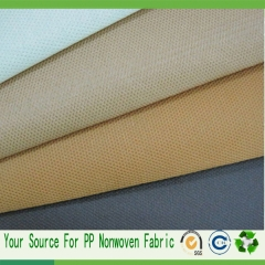 fabric manufacturers