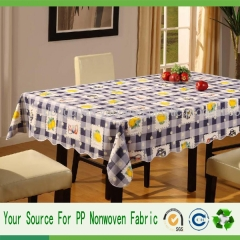 table cover manufacturers