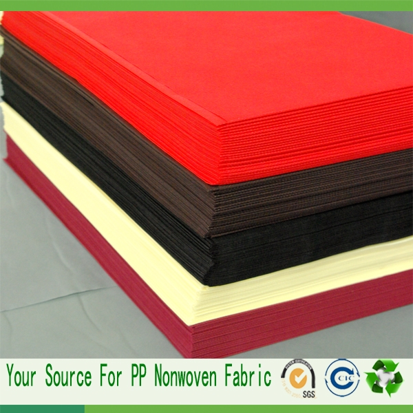 tablecloth manufacturers
