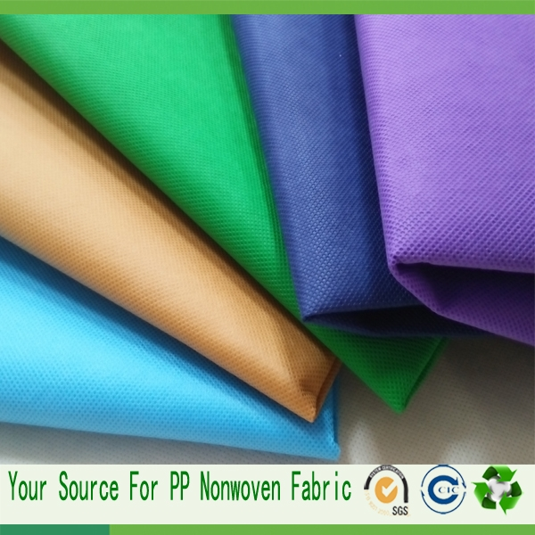 table cover wholesale