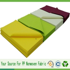 table cover supply