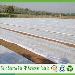 landscape fabric suppliers