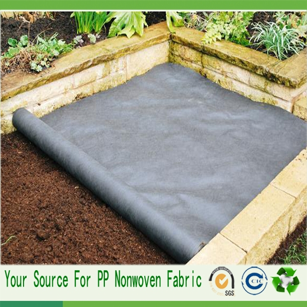 weed control mat manufacturers