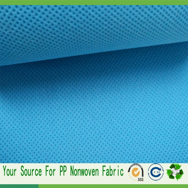 medical nonwoven fabric
