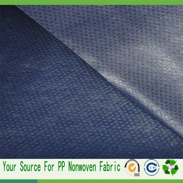 Buy 75gsm Laminate Pp Nonwoven Laminating Fabric Best