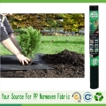 Weed control fabric and weed mat for agriculture with free sample