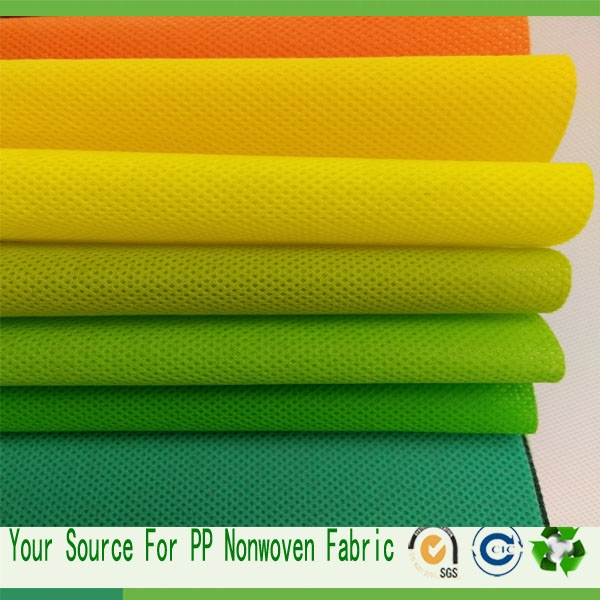 wholesale fabric